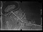 NIMH - 2011 - 0986 - Aerial photograph of Kudelstaart, The Netherlands - 1920 - 1940.jpg