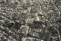NIMH - 2155 001067 - Aerial photograph of Baarn, The Netherlands.jpg
