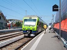 NINA BLS train I.jpg