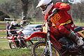 NI Classic Scrambles Club Racing, Delamont, April 2010 (55).JPG