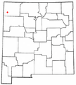 NMMap-doton-Newcomb.PNG