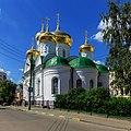 NN Sergius Church 08-2016 img1.jpg