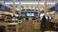 NPR Headquarters Building Tour 33202 (10714336623).jpg