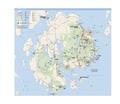 NPS acadia-map.pdf