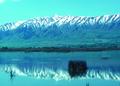 NRCSUT03020 - Utah (6409)(NRCS Photo Gallery).tif