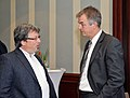 NRW-Klimakongress 2013 (11203864236).jpg