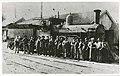 NSWGR Z12 Class Locomotive 1222.jpg