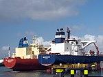 NS Antartic, IMO 9413559 & Seadancer, IMO 9297888 pic2.JPG