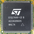 NV1 RAMDAC (SGS-Thomson STG1764X).png