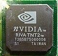 NVIDIA RIVA-TNT2.JPG