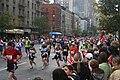 NYC Marathon 2007.JPG