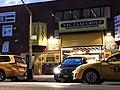 NYC Taxi Group.jpg