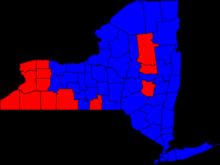 New York Gubernatorial Elections Wikipedia
