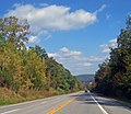 NY 55 west of Pawling.jpg