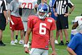 NY Football Giants Training Camp (28809756325).jpg