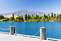 NZ190315 Queenstown 01.jpg