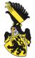 Nachod-St-Wappen.png