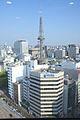 Nagoya TV Tower dk4709.jpg