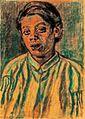 Nagy Young Boy 1919.jpg