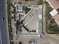 Nahalal Police Station DJI 00005.jpg