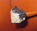 Nakhla meteorite, AMNH.jpg