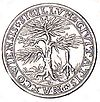 Official seal of Nakskov