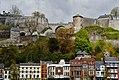 Namur Zitadelle 15.jpg