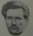 Nandor Fodor parapsychologist 2.png