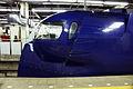 Nankai50000Series Rapit02n3104.jpg