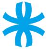 Nankai Osaka chapter.png