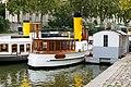 Nantes - La Vedette à vapeur le Lechalas 01.jpg