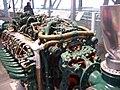 Napier Sabre engine IWM Duxdorf (3276179343).jpg