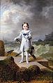 Napoléon-Louis Bonaparte, by François-Joseph Kinson.jpg