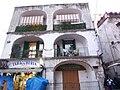 Napoli - Antignano Dazio 100 4668.JPG