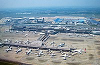 Narita International Air Port (cropped).jpg