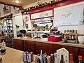 Nathan's Greenleaf Café.jpg