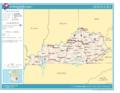 National-atlas-kentucky.png