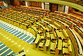 National Assembly of South Africa.jpg