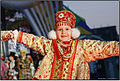 National Costumes Show 5.jpg