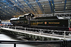 National Railway Museum (8894).jpg