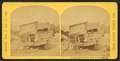 National Revere Bank safe, Franklin St, from Robert N. Dennis collection of stereoscopic views.png