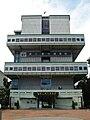 National Taichung Library.JPG
