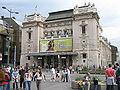National Theater Belgrade.jpg