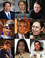 NativeAmericansToday.jpg