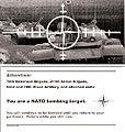 Nato flyer.jpg