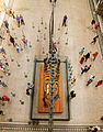 Natural History Museum London Visitors517.jpg