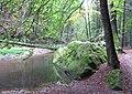 Nature reserve Pavlinino udoli (021).jpg