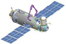 Nauka module - Port Side.png