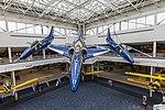 NavalAirMuseum 4-30-17-2620 (34297948552).jpg