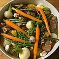 Navarin d'agneau, légumes de printemps.jpg